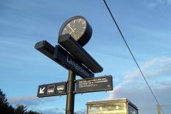 Langeskov Station