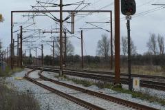 Marslev Station