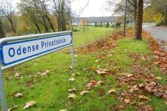 Odense Privatskole