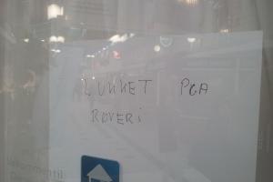 Røveri mod Danske Bank i Tarup Center(2)
