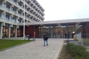 Tietgen Handelsgymnasium