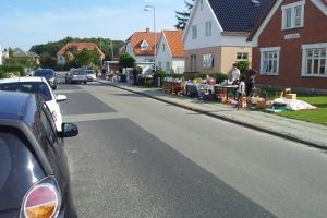 Gadeloppemarked(1)