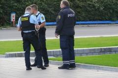 Retten i Svendborg