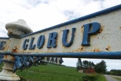 Glorup