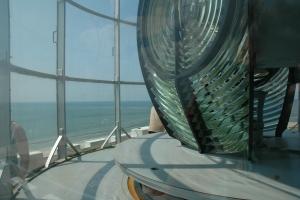 2005-07-08-blåvand-d70 030