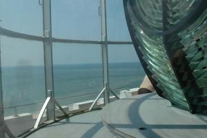 2005-07-08-blåvand-d70 031