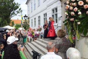 Byfest i Bogense(7)