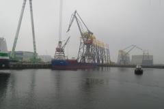 Lindø Industripark(3)