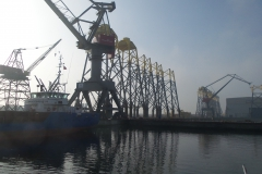 Lindø Industripark(7)