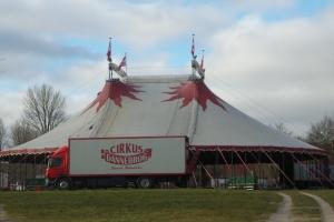 Konkursramt cirkus rejser sig i Odense_(2)