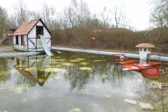 Sommerland Fyn