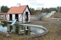 Sommerland Fyn(10)