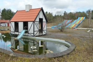 Sommerland Fyn(11)