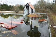 Sommerland Fyn(2)