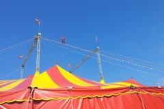 Cirkus(1)