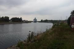 Fregatten Peter Willemoes