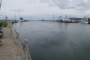 Kerteminde havn