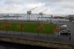 Københavns Havn