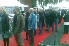 Filmfesten Svend