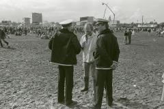 Roskilde Festival 1984