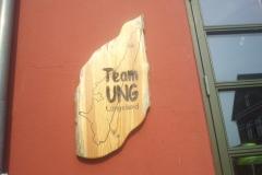 Langeland vil fyre unge-team _(2)