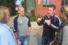 Langeland vil fyre unge-team _(4)