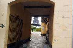 Mads Langes fødehjem(2)