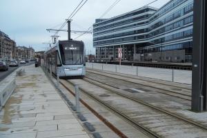 Aarhus Letbane