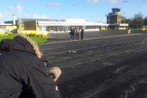 Droner(2)