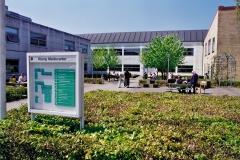 Medieskolerne i Viborg