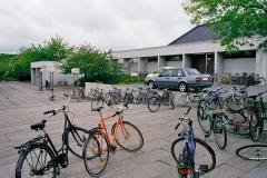Journalisthøjskolen i Aarhus