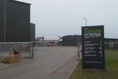 Nature Energy Nordfyn