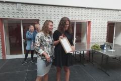 Brunsvigerkonkurrence på Odense Rådhus
