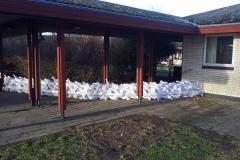 Oversvømmelser ved Odense Fjord efter Bodil(1)