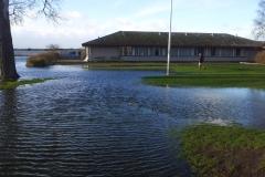 Oversvømmelser ved Odense Fjord efter Bodil(2)