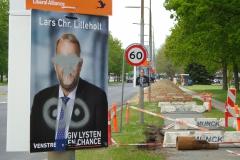 Hærværkt og trusler i valgkampen_(6)