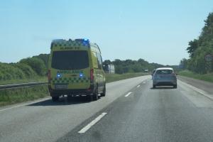 Ambulance(1)