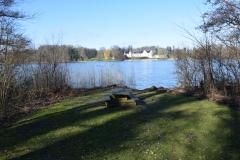 Dallund ved Søndersø