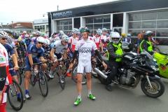 2000 cykler Fyen Rundt_(1)