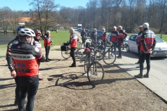 Hjerteoperede på cykeltur_(13)