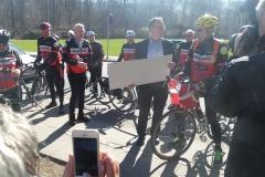 Hjerteoperede på cykeltur_(8)