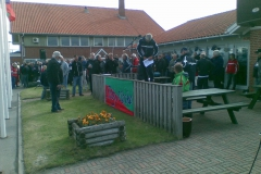 Kapsejlladsen Fyn Rundt(7)