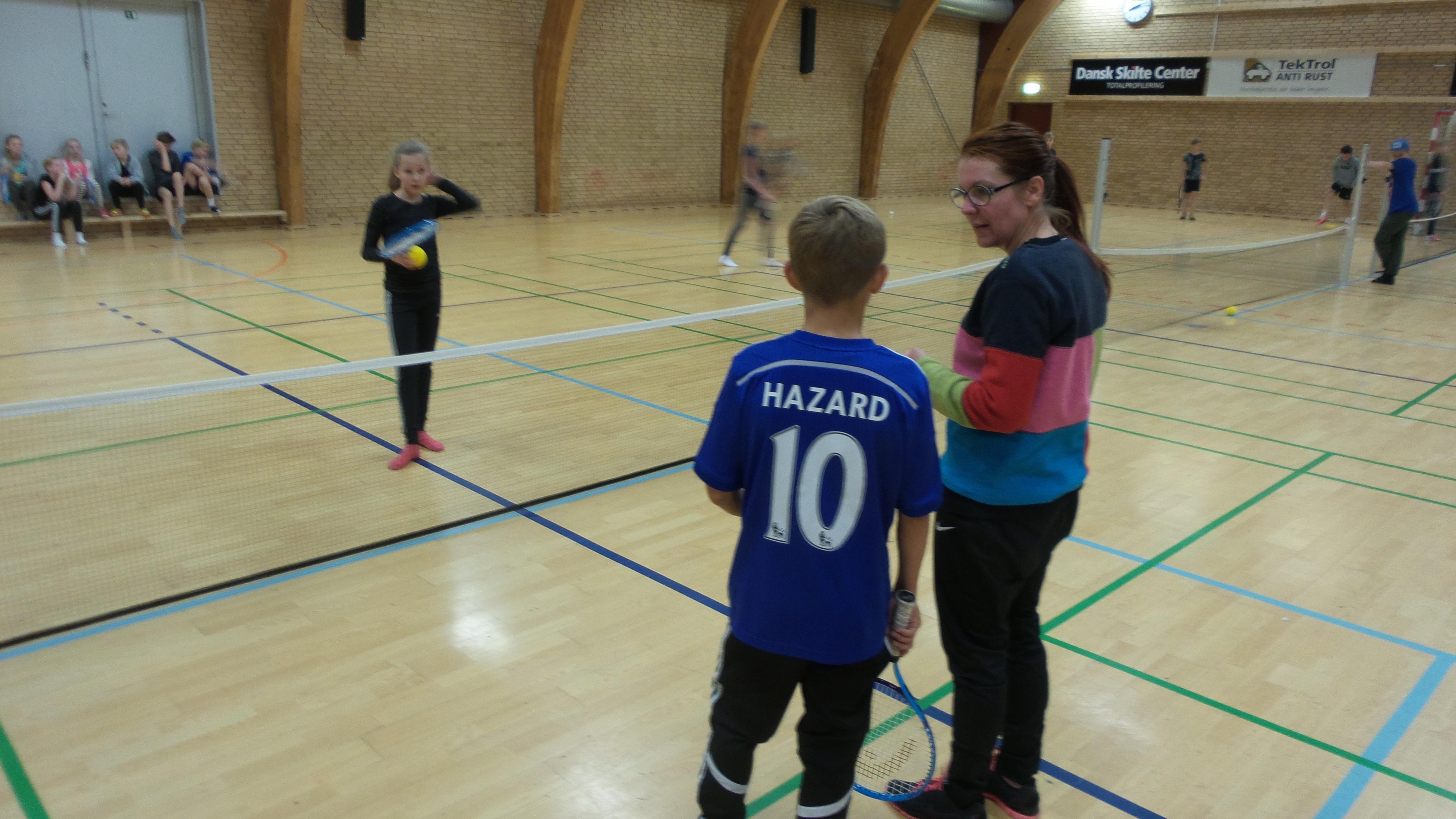 Stor skoletennis-turnering i Odense(3)
