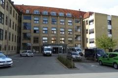 Svendborg Sygehus