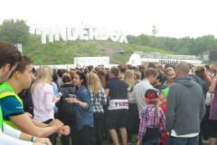 Tinderbox 2015(27)