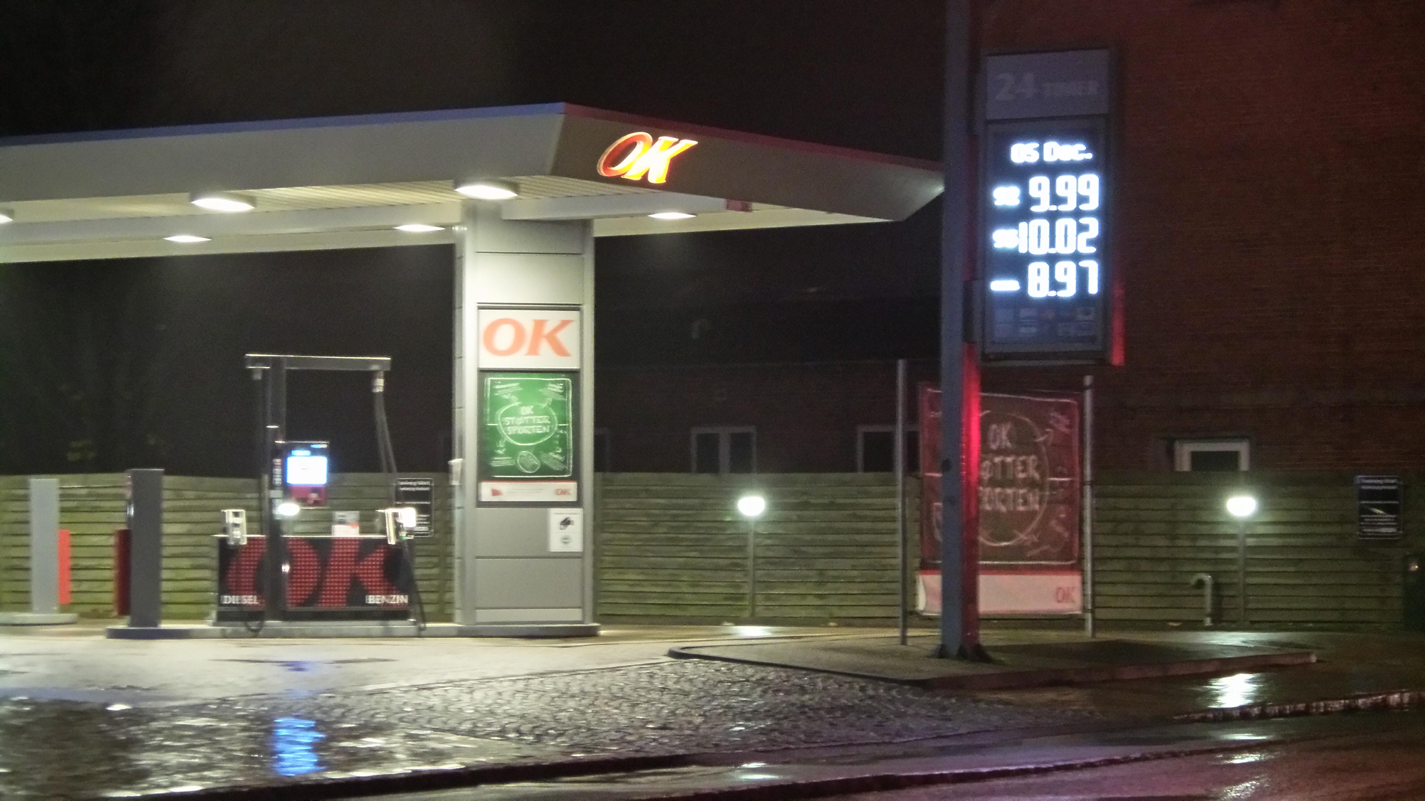 Benzin(1)