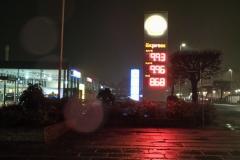 Benzin(4)