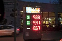Benzin(6)