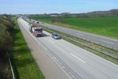 Motorvej(1)