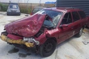 13-årig død_ Påvirket bilist kørte over for rødt_(1)